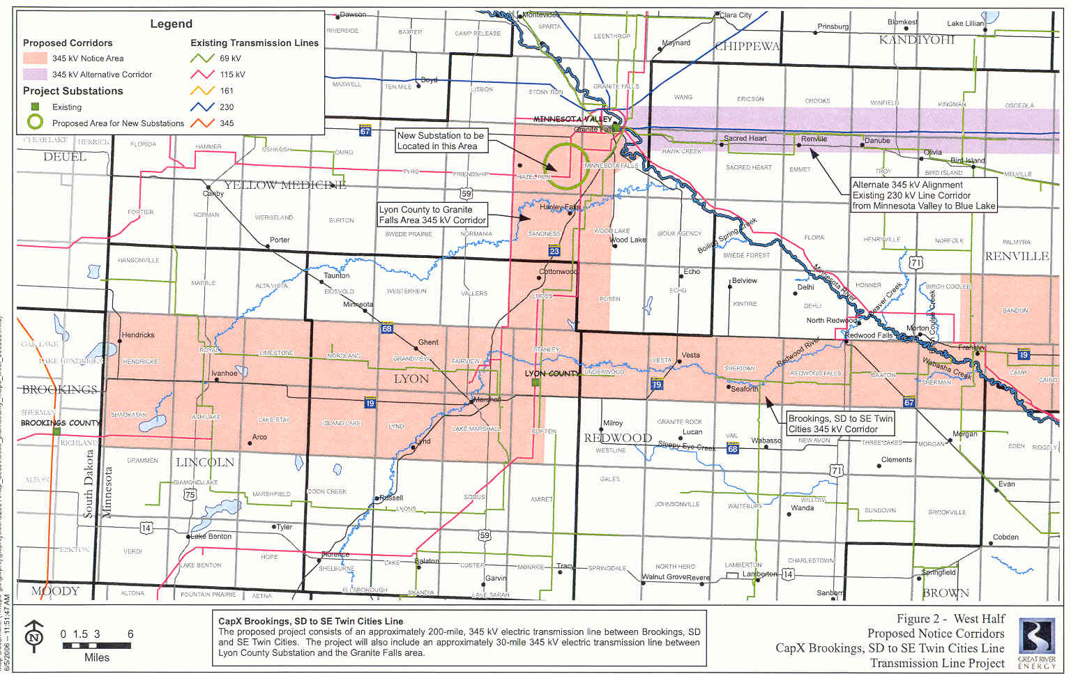 western-half-map.jpg