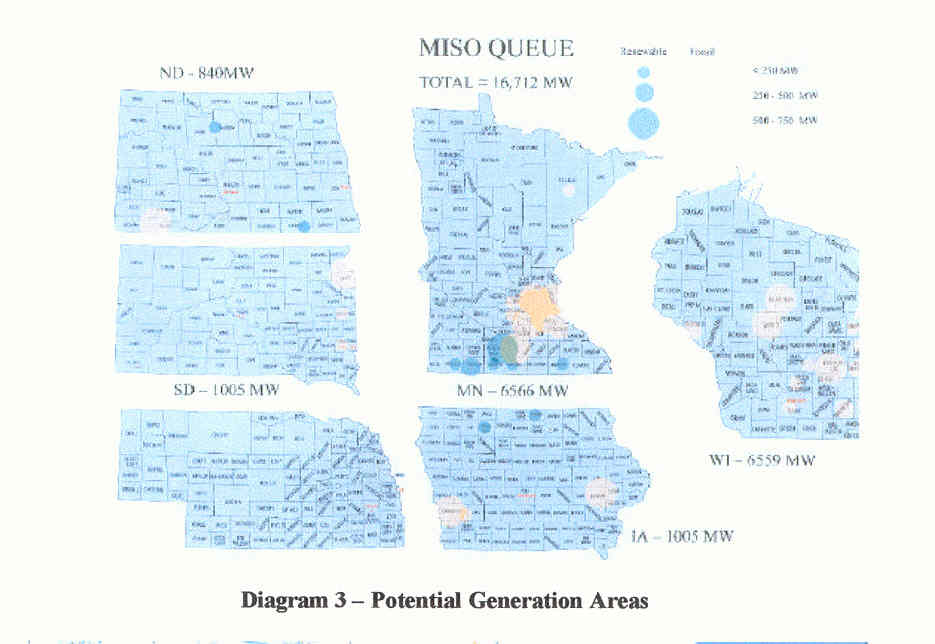 capx-miso-queue-new-generation-p7jpg.jpg