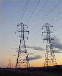 transmission_towers