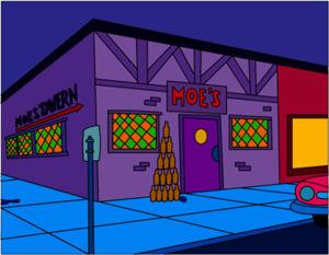 moes-tavern1