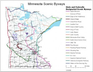 mnscenicbyways