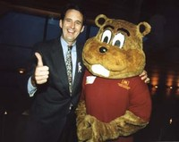 pawlenty-and-gopher