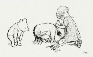 eh-shepard-pooh
