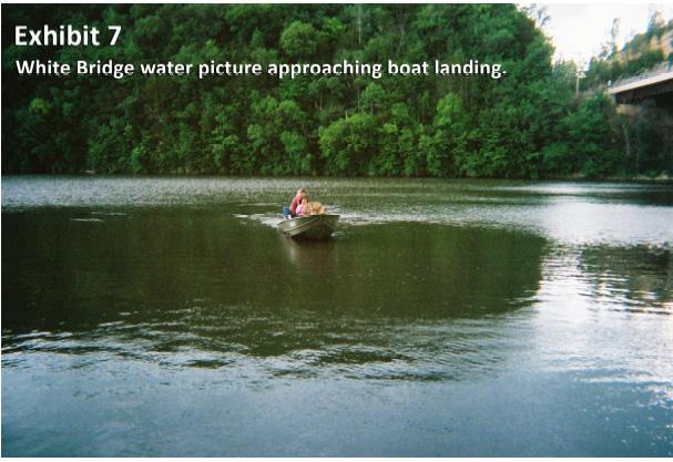 boat-landing