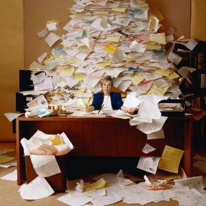 paper-management