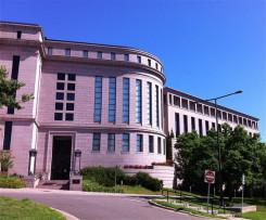 mn-judicial-center