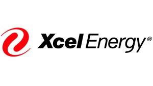 xcel_logo