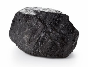 lump-of-coal-for-christmas
