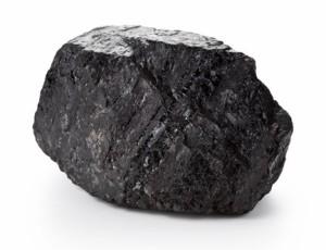 lump-of-coal-for-christmas