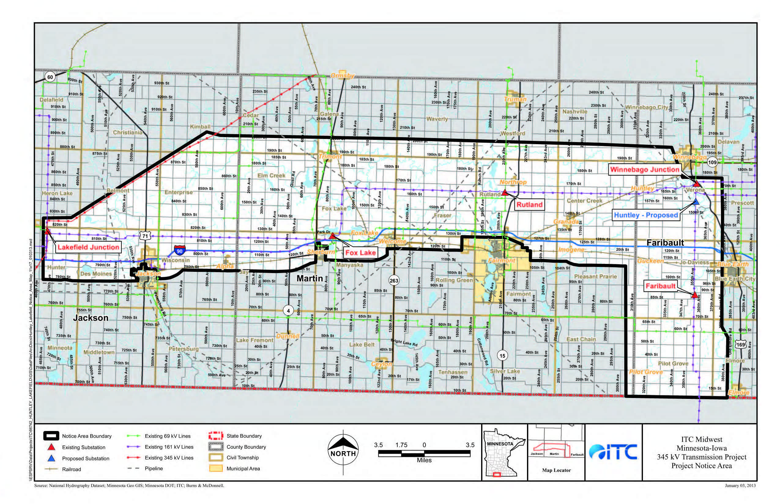 Map from 20132-83982-01-1