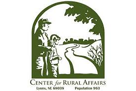 Center4RuralAffairs