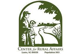 Center4RuralAffairs