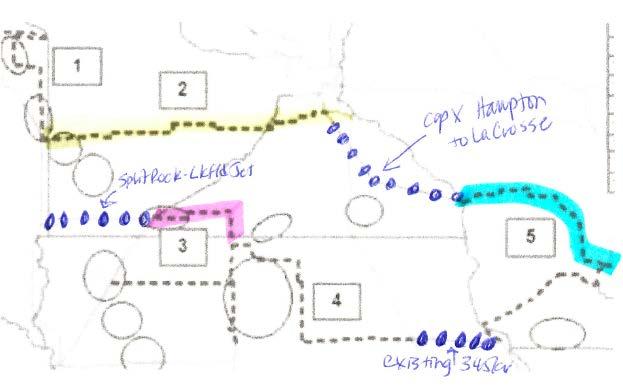 Map_2345