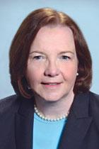 PatriciaKampling
