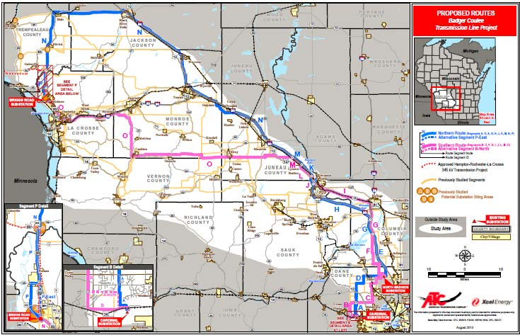 Map-CFRAsite
