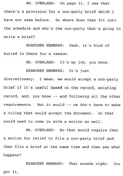 NonPartyBrief_Transcript