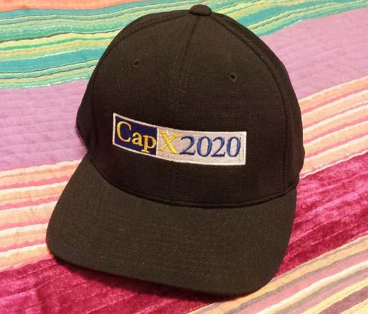 CapXCap1